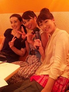Beauty SRWs in 大阪!